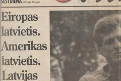 Labrit1994
